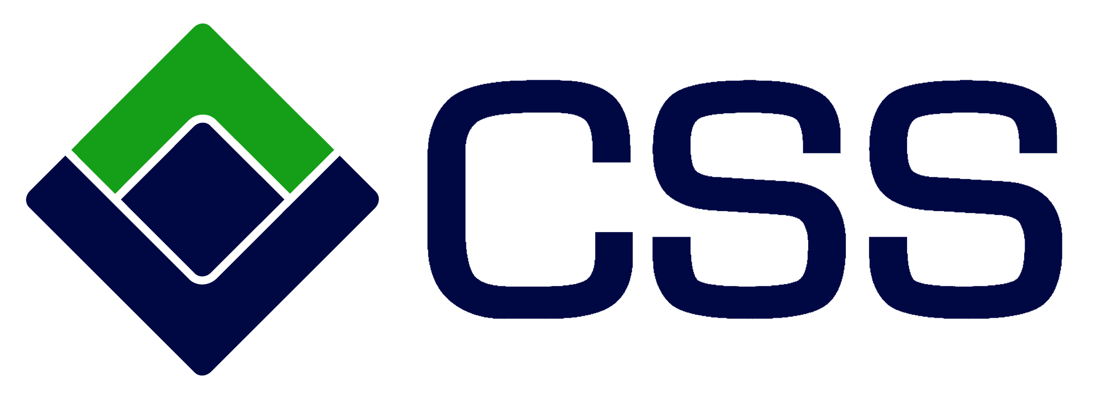 CSS Caribbean